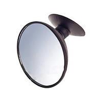 """Зеркало """"мертвая зона""""  3R-098 d 98mm, фото 1"""
