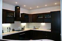 Кухни в стиле модерн. 8