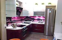 Кухни в стиле модерн. 9