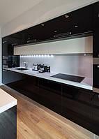 Кухни в стиле модерн. 10