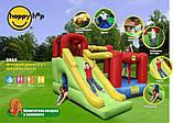 Игровой центр  Happy Hop 6 в 1, фото 2