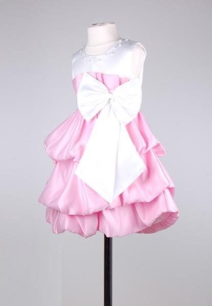 Шикарное нарядное платье  для девочек 2-3 года