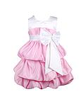 Шикарное нарядное платье  для девочек 2-3 года, фото 2