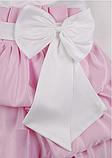 Шикарное нарядное платье  для девочек 2-3 года, фото 5