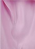 Шикарное нарядное платье  для девочек 2-3 года, фото 8