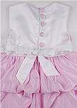 Шикарное нарядное платье  для девочек 2-3 года, фото 10
