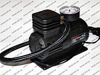 Портативный автомобильный мини воздушный компрессор (DC 12V/10 ~ 250PSI), фото 1