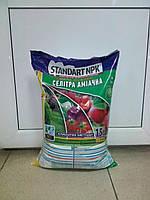 Карбамид(мочевина)  1 кг