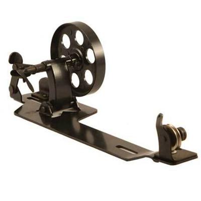 Моталка для прямострочной швейной машины