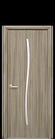 Межкомнатные двери Новый Стиль модель Гармония