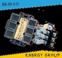 Магнитный пускатель ПМА-5200