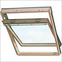 Мансардное окно Velux GZL