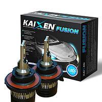 Светодиодные лампы H13 6000K Kaixen Fusion