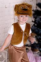 Карнавальный костюм Гориллы, фото 1