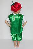 Детский карнавальный костюм Перца, фото 3