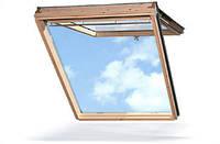 Мансардное окно Velux GPL