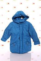 Демисезонная   куртка  для мальчиков  98-116 рост, фото 1