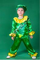 Карнавальный костюм Огурец,  огурчик