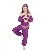 Карнавальный костюм Восточная Принцесса, фото 1