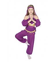 Карнавальный костюм Восточная Принцесса