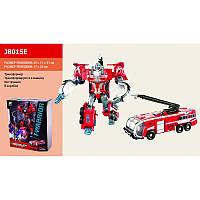 Трансформер J8016E