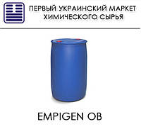 Empigen OB (Lauramine Oxide), 30%, жидкость