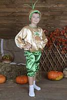 Карнавальный костюм Чипполино (Лук)