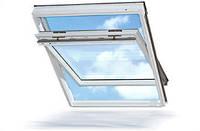 Мансардное окно Velux GGU