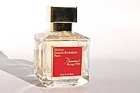 Maison Francis Kurdjian Baccarat Rouge 540 (унисекс)., фото 1