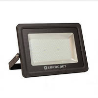 Прожектор EVRO LIGHT EV-150-01 150W 180-260V 6400K 13500lm SanAn SMD НМ