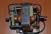 Мотор для блендера