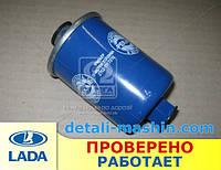 """Фильтр топливный ВАЗ инжектор 2104, 2105, 2106, 2107, 2108, 2109, 2110, 2111, 2112, 2113, 2114, 2115 """"Пекар"""""""