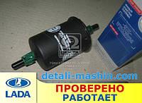 """Фильтр топливный ВАЗ инжектор Калина 1117, 1118, 1119, 2123 Нива-Шевроле, Ланос, Сенс """"ПЕКАР"""""""