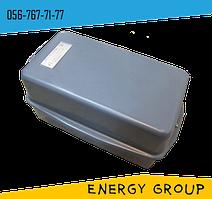 Магнитный пускатель ПМА-5212