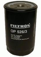 Фильтр масляный Skoda Superb 1.8T 068115561F