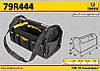 Сумка для инструмента 19 карманов,  TOPEX  79R444