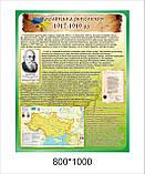 Стенд«Українська революція 1917-1919 рр.», фото 2