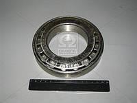 Подшипник 7217 (30217) (СПЗ-9, LBP-SKF) мот пер. КАЗ 7217