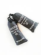 Дощовик для рюкзаків RainCover. S/M Рейнкавер. Дождевик для рюкзаков, фото 6