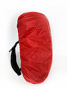 Дощовик для рюкзаків RainCover. S/M Рейнкавер. Дождевик для рюкзаков, фото 3