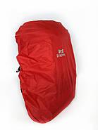Дощовик для рюкзаків RainCover. S/M Рейнкавер. Дождевик для рюкзаков, фото 4