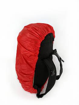Дощовик для рюкзаків RainCover. S/M Рейнкавер. Дождевик для рюкзаков