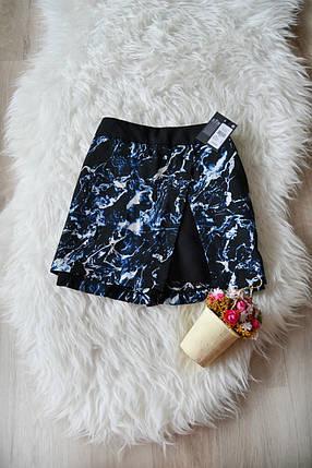 Новые шорты на запАх Atmosphere, фото 2