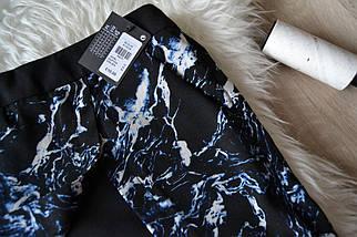 Новые шорты на запАх Atmosphere, фото 3