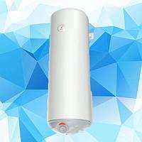 Электрический водонагреватель Eldom (Элдом) Style 80 SLIM 2,0 кВт 72268W