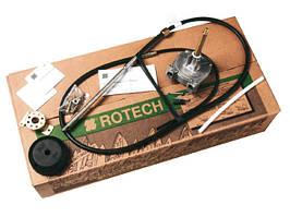 Ultraflex Rotech I - комплект системы рулевого управления