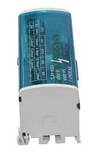 Шина нулевая в корпусе 2х11 125А (кроссмодуль), фото 2