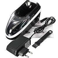 Электрическая Машинка Для Набивки Сигарет, Гильз, с реверсом Gerui 12-001