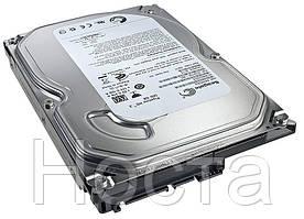 Жесткий диск Seagate Pipeline HD 500GB 5900rpm 8MB ST3500312CS Refurbished (восстановленный)