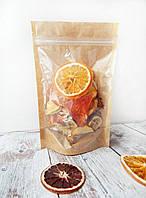 Фрипсы ( фруктовые чипсы)